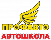 logo_bez_fona